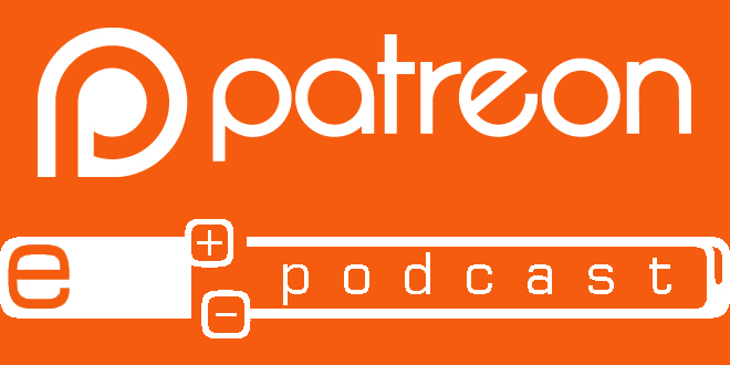 patreon_ect_podcast